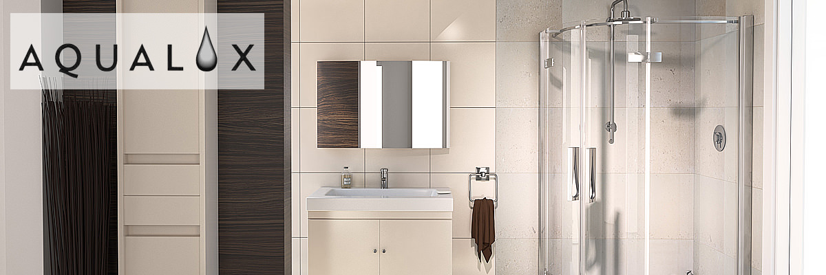 Bathroom Brands - We have showcased at our Site