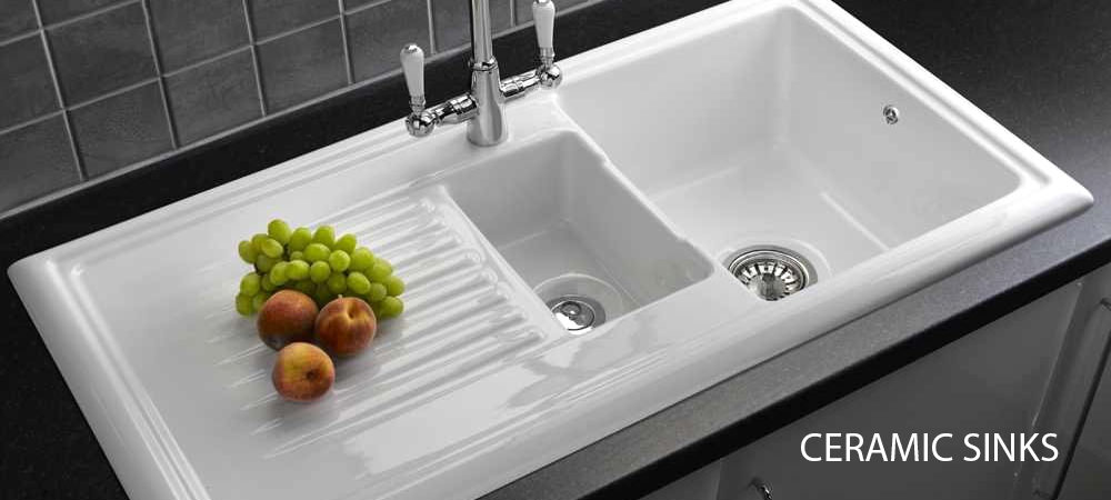 ceramic sinks kitchen hoods - Frank Kitchen Sink
