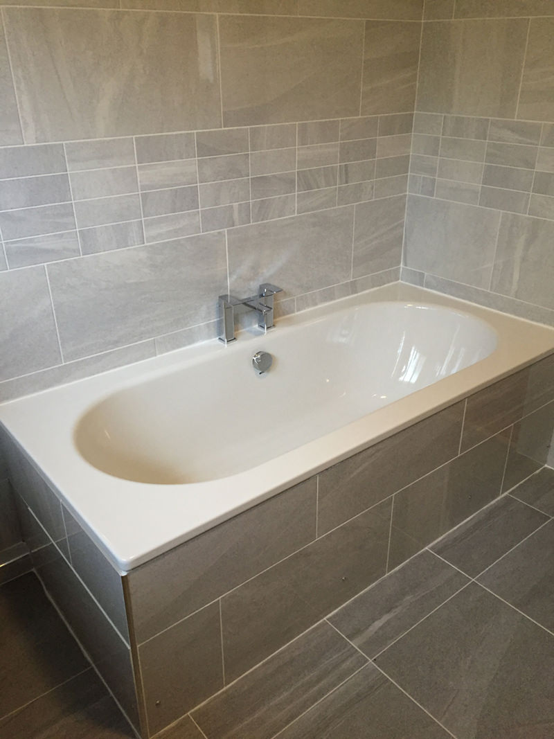 Bette Starlet Rectangular Super Steel Bath 1750 X 800mm 1450 000