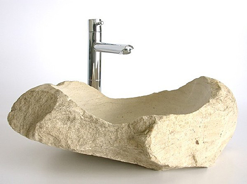 Bathroom - 6/11 - QS Bathroom Blog - Official QS Blog for UK Bathrooms