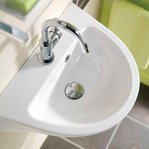 Designer Wash Basin from Twyford