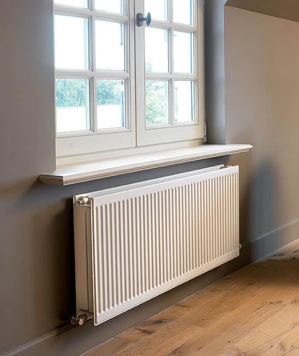 700mm Central Heating Rdaiator