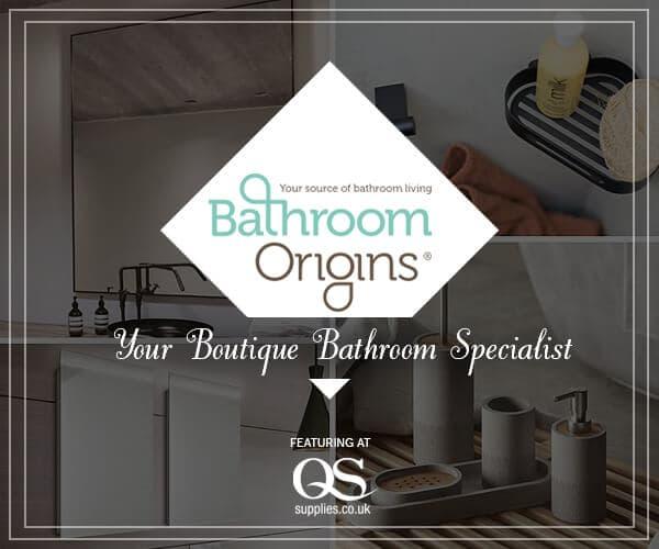 Bathroom Orign's