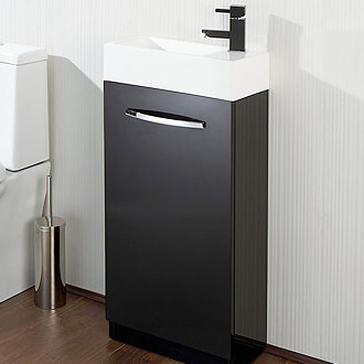 Wonderful Designer Bathroom Furniture Vanity Amp Cabinets On SALE