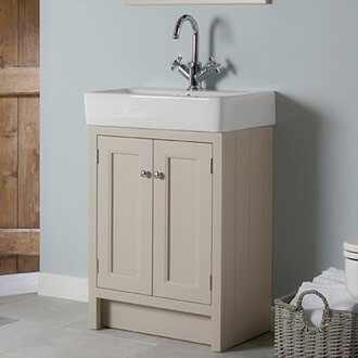 Bathroom Furniture Freestanding Storage Cabinets Qs Bathrooms Uk