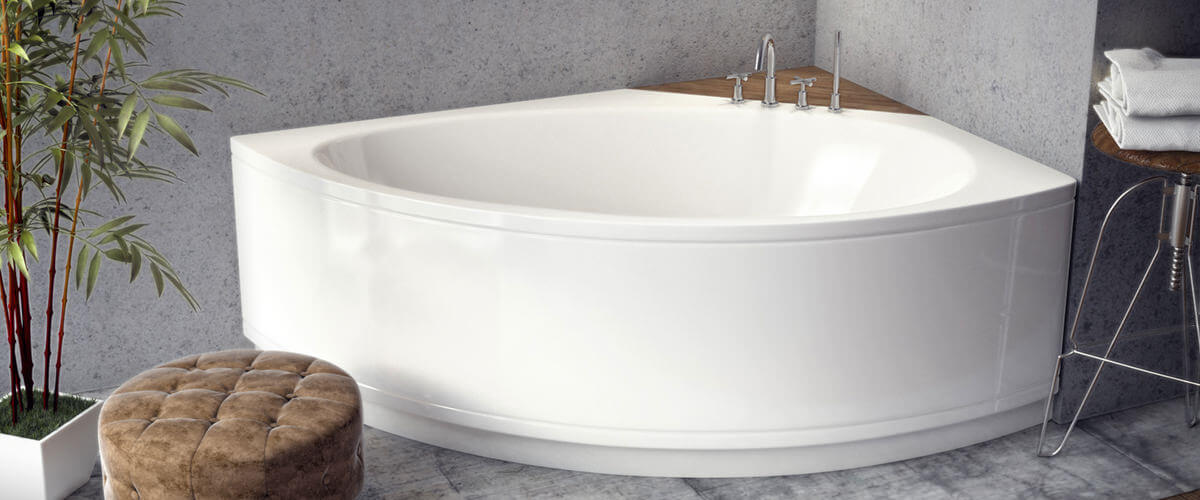 Bath Buying Guides - Tips & Advices