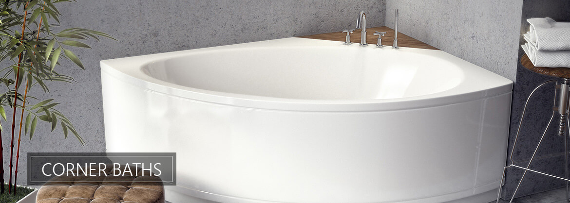 Bath buying guides tips advices for Different types of tubs