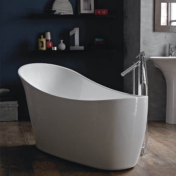 Bath Buying Guides Tips Amp Advices