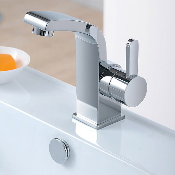 Guide on Selecting the Right Taps for your Bathroom