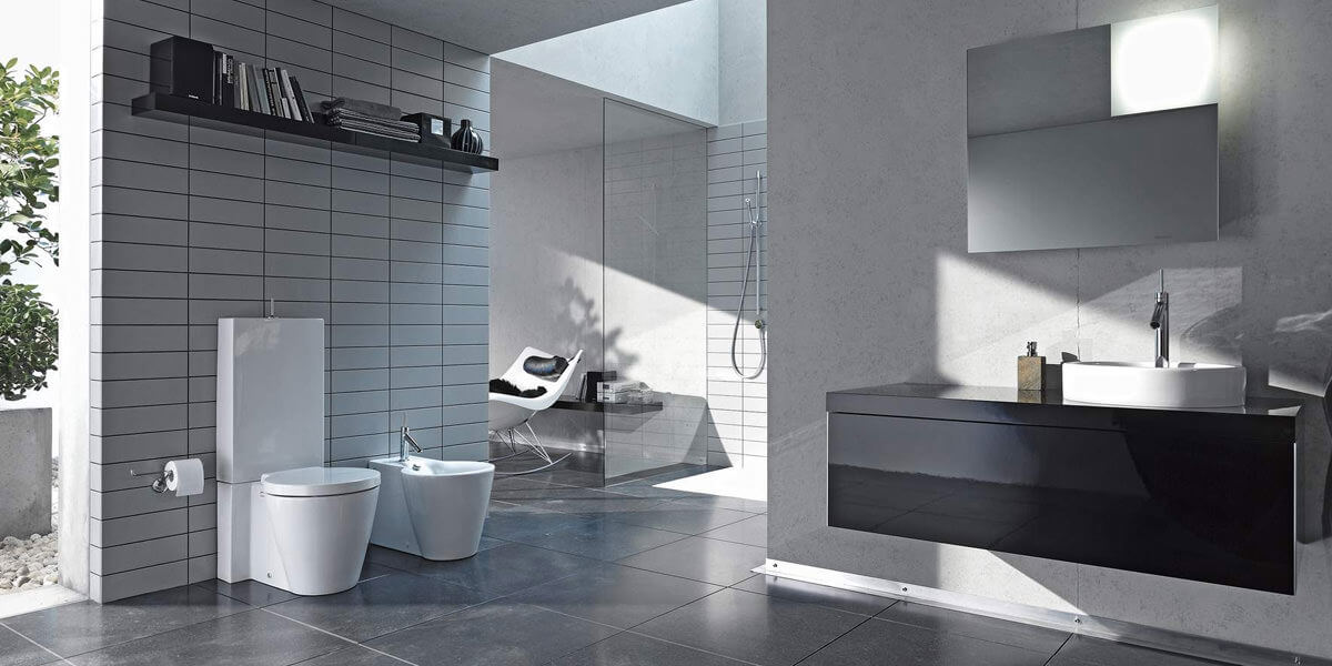bidet manufactured by duravit starck1 range of products would be the. Black Bedroom Furniture Sets. Home Design Ideas