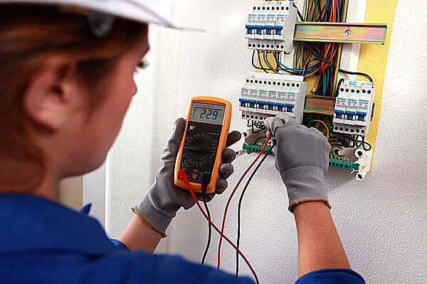 Things to Do to Improve Your Electricity Skills