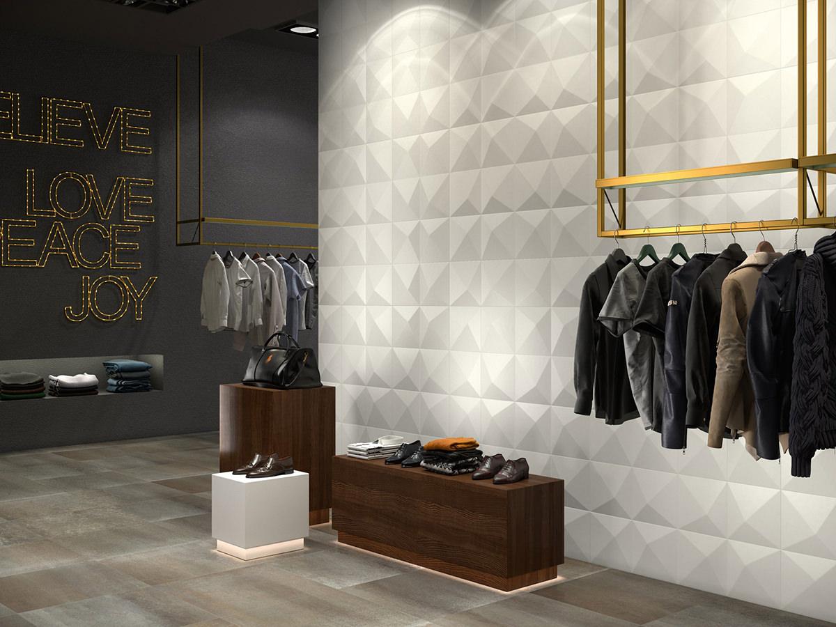 2017 Innovative Tile Trends Amp Inspiration Qs Supplies
