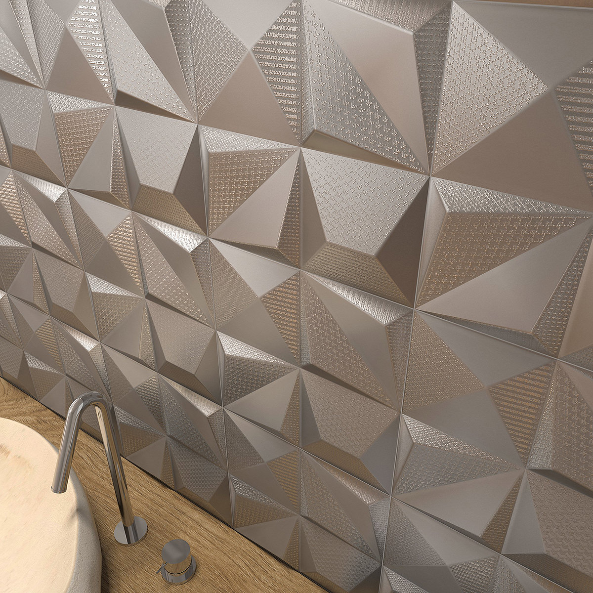 2017 Innovative Tile Trends Amp Inspiration Qs Supplies