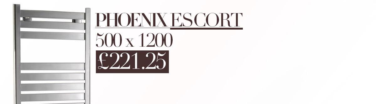 Phoenix Escort