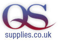 QS Supplies online and direct sellers of Bathrooms, Bathroom Suites, Taps, Towel Warmers, Bathroom Furnitures and more