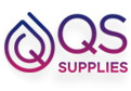 QS Supplies Logo