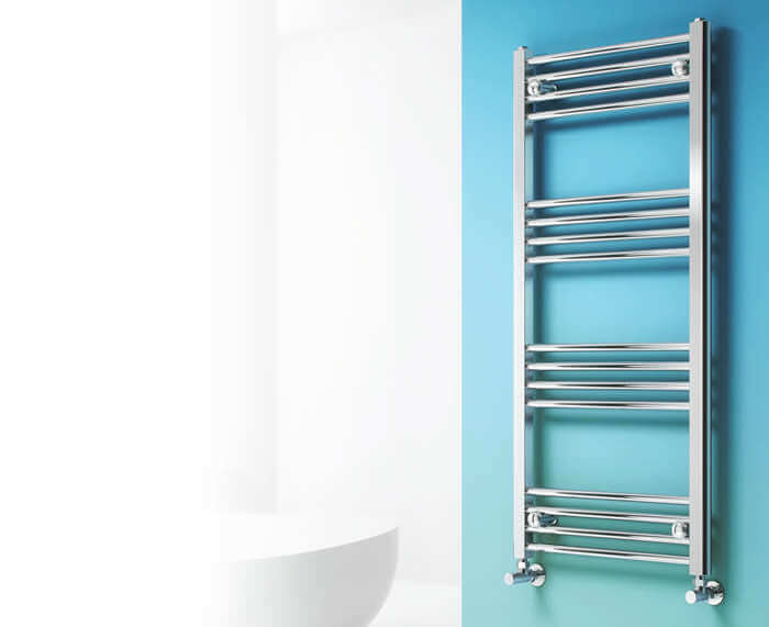 Reina Towel Rails
