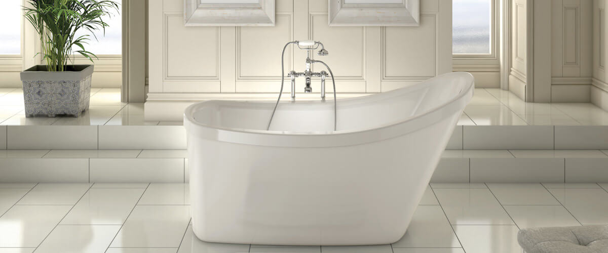Roll Top BathsBath Buying Guides   Tips   Advices. Roll Top Bath Waste Problems. Home Design Ideas