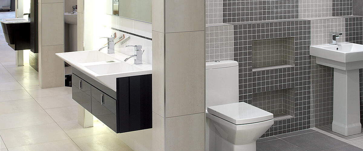 Simply bathrooms hinckley simply bathrooms simplybathroom for G bathrooms leicester