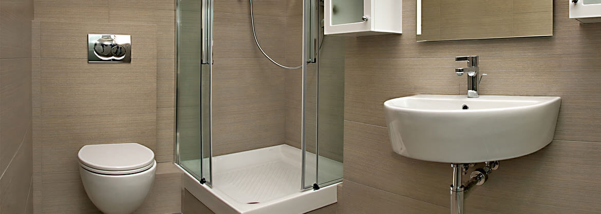 How To Decide For A Small Bathroom Low Price Small Bathrooms