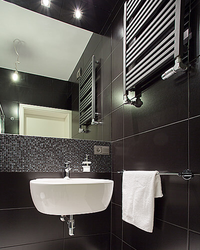 QS Supplies help you in selecting the right Towel Warmer?