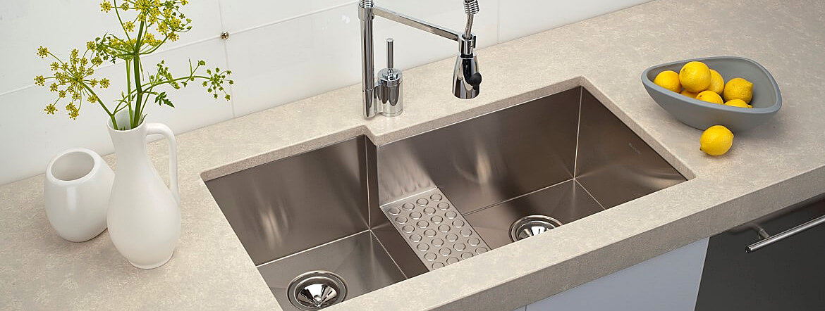 modern kitchen sinks kitchen bowls cheap kitchen sinks a guidee