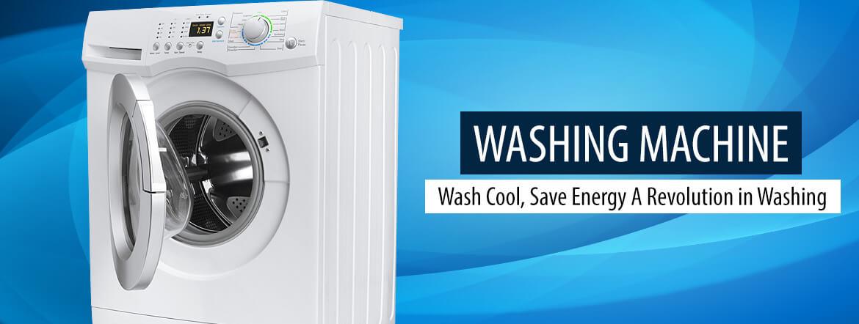 front or top loader washing machine