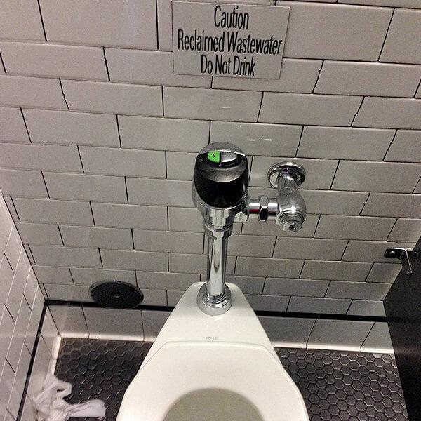 37 Weird Amp Strange Bathrooms Pics Qs Supplies