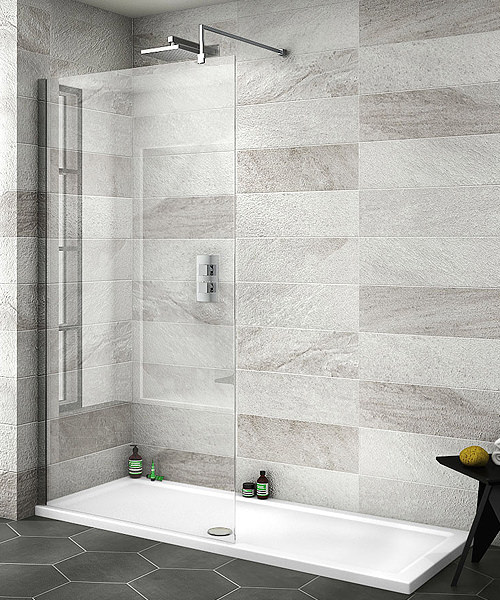 What Is A Wetroom And How To Create One