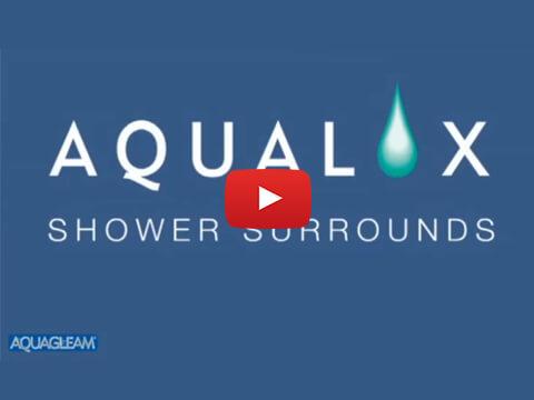 Aqualux Origin