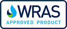 What is WRAS Approved Product?